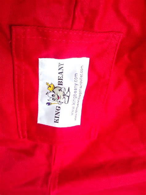 bean bag chair outlet coupon code enter to win the bean bag chair outlet xl royal sack