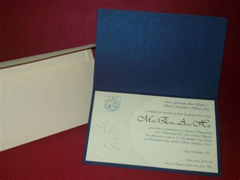 invitaciones de graduacion tarjetas el salvador apexwallpapers com tarjetas de graduacion tarjetas el salvador