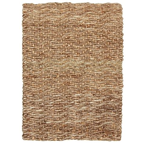 Bathroom Rugs Cheap Cheap Coir Rugs Coir Rugs Bathroom Wall To Wall Carpet