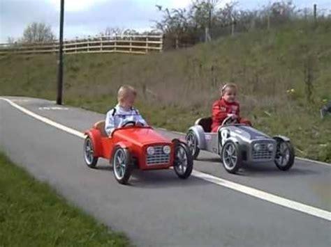 Swing Cars by Lightning Race Car From A Kitchen Swing Bin Update Buy