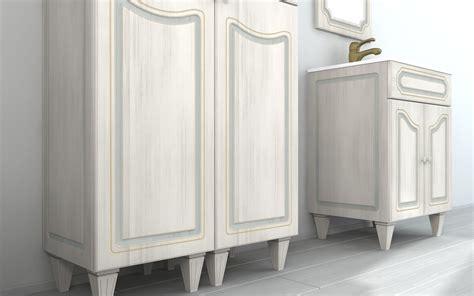 arredo bagno stile antico arredo bagno antico mobili bagno stile antico vemat