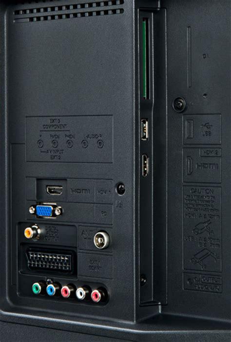 Tv Sharp Slim Batik sharp lc32le144e led backlight slim 32 lcd tv freeview