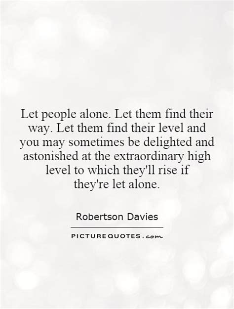 10 Ways To Let Someone You Like Them by Let Alone Let Them Find Their Wa By Robertson