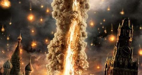darkest hour nj el abismo del cine la ultima noche de la humanidad 2011