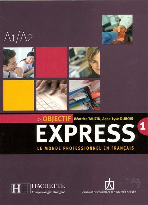 libro activites ecrire pour convaincre 50 best manuels fle images on french people fle and languages