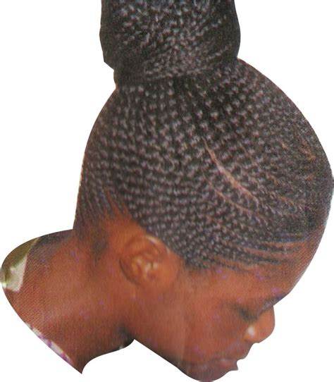 scalp braids in a high bun scalp braids in a bun scalp braids in a bun 103 best