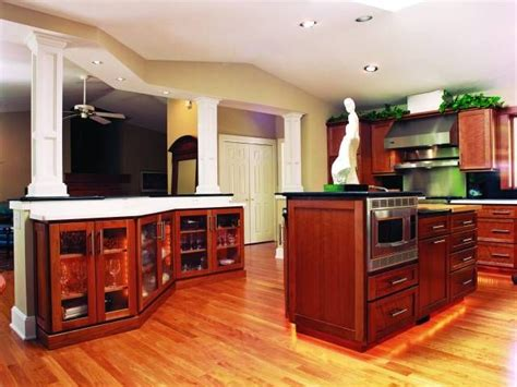 kitchen design gallery 1000 ideas about kitchen designs photo gallery on bare wall ideas pictures for