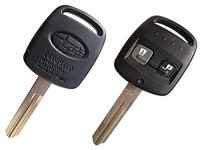 subaru key replacement locksmith san jose ca gt 408 610 3750