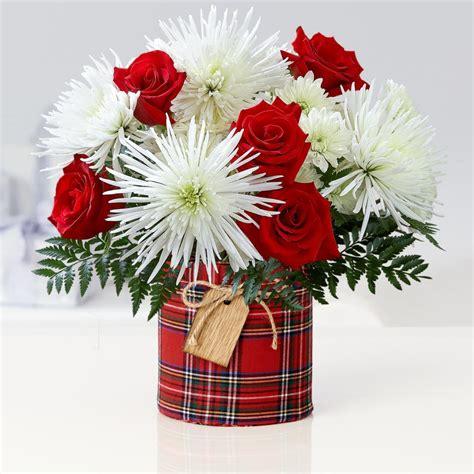 mum flower arrangement pink jpeg chrysanthemum flower arrangement ideas hgtv