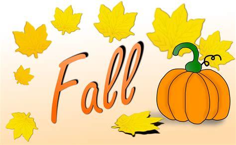 free fall clip free clipart images fall season 101 clip