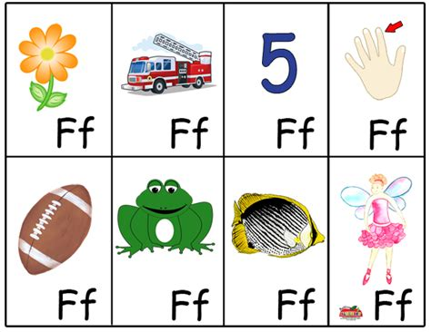 printable alphabet flashcards for preschoolers 6 best images of free printable preschool alphabet flash