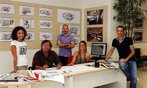 in house designer interior design luxury yacht charter superyacht news