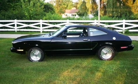 76 mustang for sale 1976 mach 1 mustang for sale html autos weblog