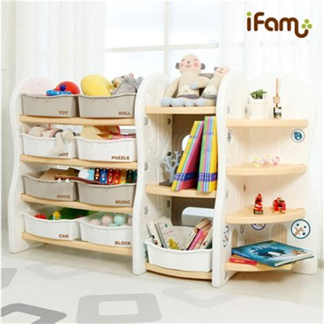 qoo10 ifam 2016 new self design cabinet storage set