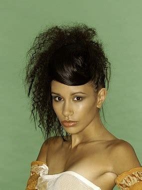 party hairstyles afro hair party hair ideas afro caribbean hair north london hair salon