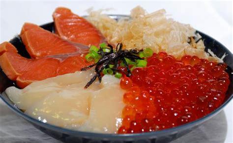 best japanese dish 17 best japanese rice bowl dishes japan style