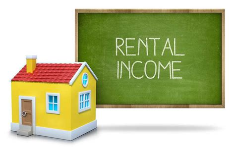 rental realtor income property investors use this sneaky trick