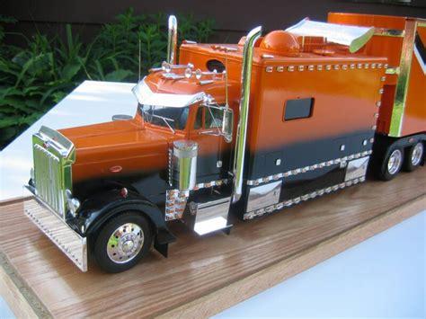 truck models de model truck fleet