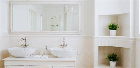 arredare il bagno piccolo 5 idee geniali per arredare un bagno piccolo diredonna