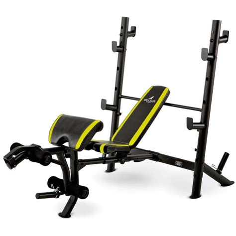 bruce lee bench marcy bruce lee signature weight bench multi