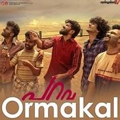 download mp3 from parava ormakal mp3 song download parava malayalam songs on gaana com