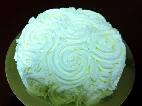 coconut cake icing recipe coconut cake with icing ask