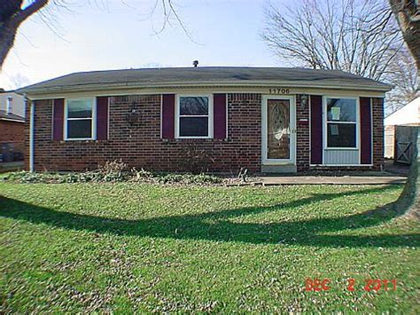 houses for sale in louisville ky 40220 louisville ky foreclosures foreclosed homes for sale
