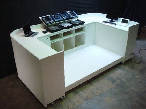 111 best images about dj booths on pinterest