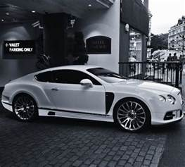 All White Bentley Coupe 25 Best Ideas About Billionaire Lifestyle On
