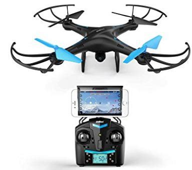 best camera drones 2018 you can buy: top rated