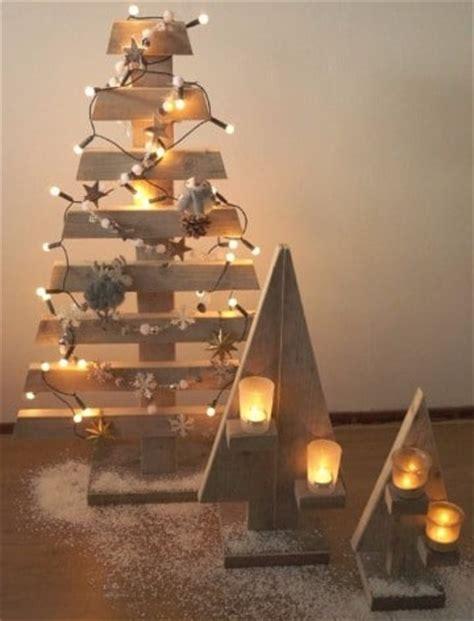 arbol de navidad de madera adorno y arbol de navidad de madera original country centros de mesa para bautizos