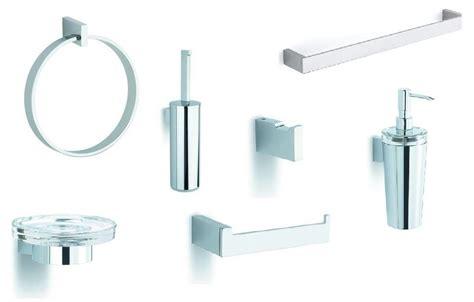 accessori da bagno accessori bagno casa bagno a rimini