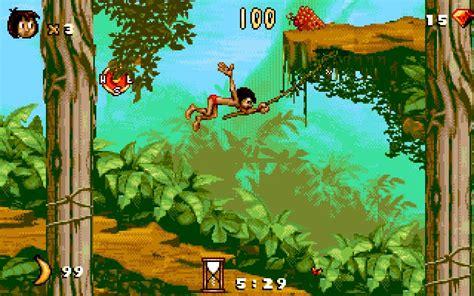 Juegos De El Libro De La Selva Para Colorear Imprimir Y | juego el libro de la selva descargar gratis juego pc