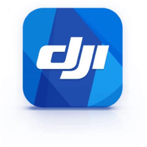 best tablet for dji phantom 3 [fall 2017]  analysis & reviews
