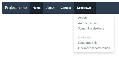 bootstrap jade tutorial baking bootstrap snippets with jade