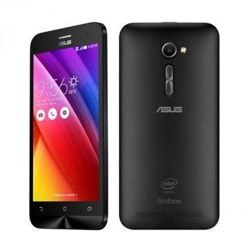 Silicon Casing Softcase Mac Glossy Asus Zenfone 2 Laser 5 Inc directd store asus zenfone 2 4gb ram 32gb rom original by asus msia