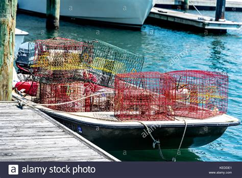 boats for sale in outer banks nc outer banks north carolina boat stock photos outer banks