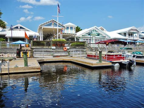 key west rentals with boat dock tip tuesdays disney s old key west resort magical