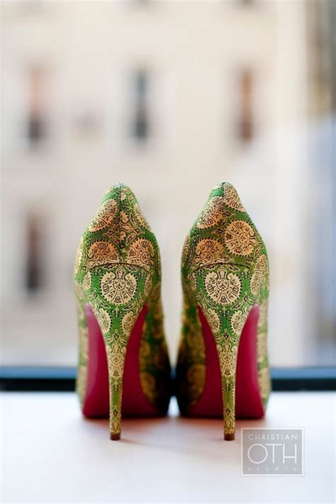 Simply Fab High Heel Shoes Menorah by These Are Simply Fabulous Christian Oth Studio Shoes