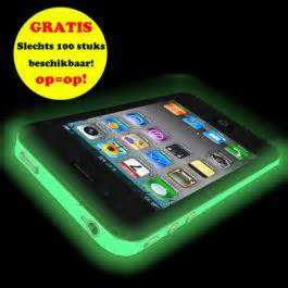 Painted Glow In The Silicone For Iphone 55s 19 best images about hoesjes iphone 4 on glow