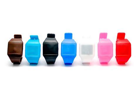 Jam Tangan Fashion Import Angka Unik jenis jam tangan barang import terbaik