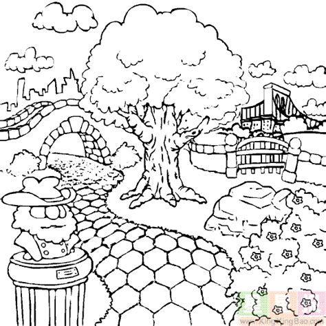coloring pages water park free coloring pages of water water park
