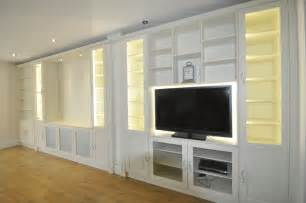 Display Unit For Living Room Images Awesome Living Room Wall Units Home Decorating Ideas