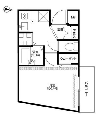 guide to japanese apartments floor plans photos and guide to japanese apartments floor plans photos and