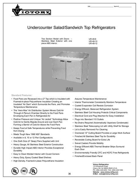 admiral refrigerator wiring schematic wiring diagram