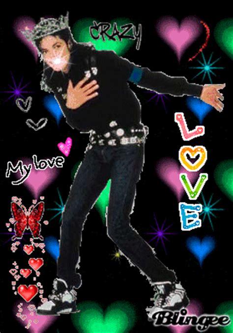 imagenes que se mueven de michael jackson michael jackson images blingee i made for michael 26