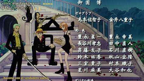 film one piece lista frozen layer descargas de one piece the movie por