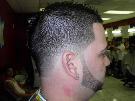 urban fades hair cuts the fade haircut mainstay urban community fades are forms