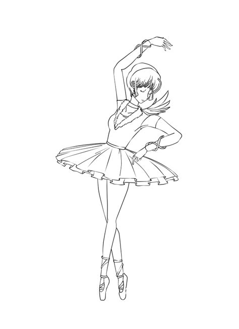 ballerina bunny coloring page how to draw ballerina bunnies