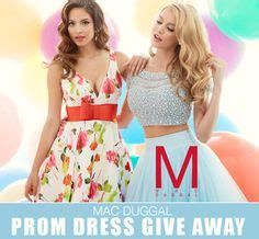Mac Sweepstakes - fabulouss plus size 2016 on pinterest mac duggal plus size prom dresses and plus